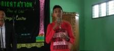 Ari irfan Fahruddin