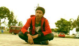 IMG_0126 copy