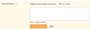 2_robots