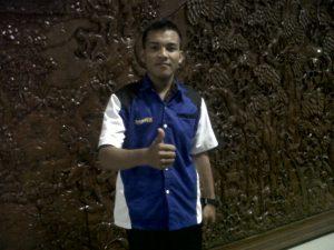 IMG-20141220-00660