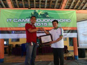 gambar5 - IT CAMP Bojonegoro 2015