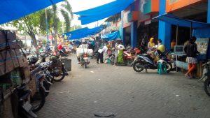 Pasar Sumberrejo