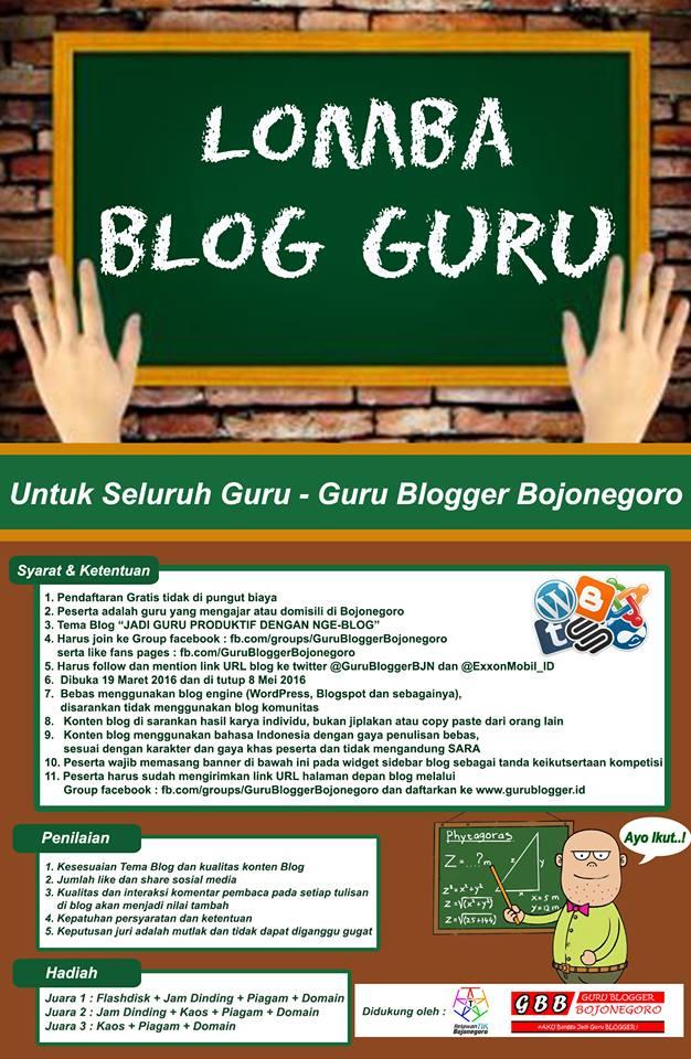 gurublogger