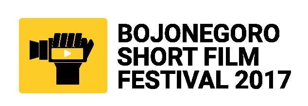 bojonegoro short film festival 2017 - bofifest