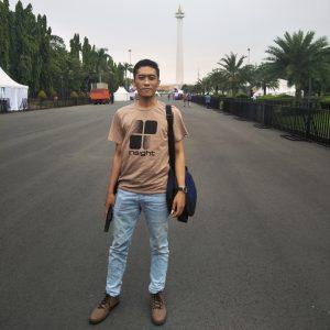 Afru_Pradana