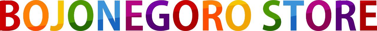 bojonegoro store